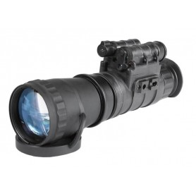 Monocular ARMASIGHT AVENGER 3x, GEN. 2+ - NSMAVENGE32 - Armasight - ADL - Monoculares de Visión Nocturna ARMASIGHT