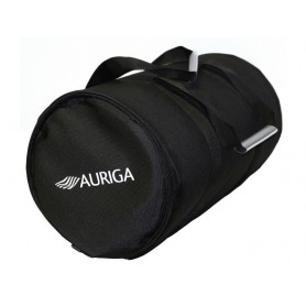 Bolsa para Tubo C9,25 - AO-OTAC925BAG - Auriga - fundas para telescopios, monturas y trípodes