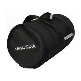 Bolsa para Tubo C5/C6 - AO-OTAC5-6BAG - Auriga - fundas para telescopios, monturas y trípodes