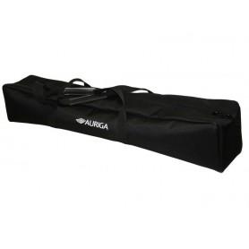 Bolsa para Tubos Refractores 70/90-900mm