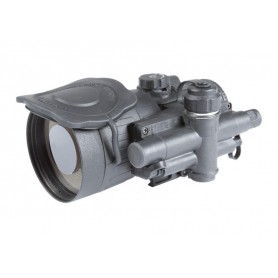 Visor Nocturno ARMASIGHT CO-X acoplable a Mira de Día, GEN. 2+ y 3ª - co-x - Armasight - ADL - VISORES DÍA-NOCHE ARMASIGHT ad...
