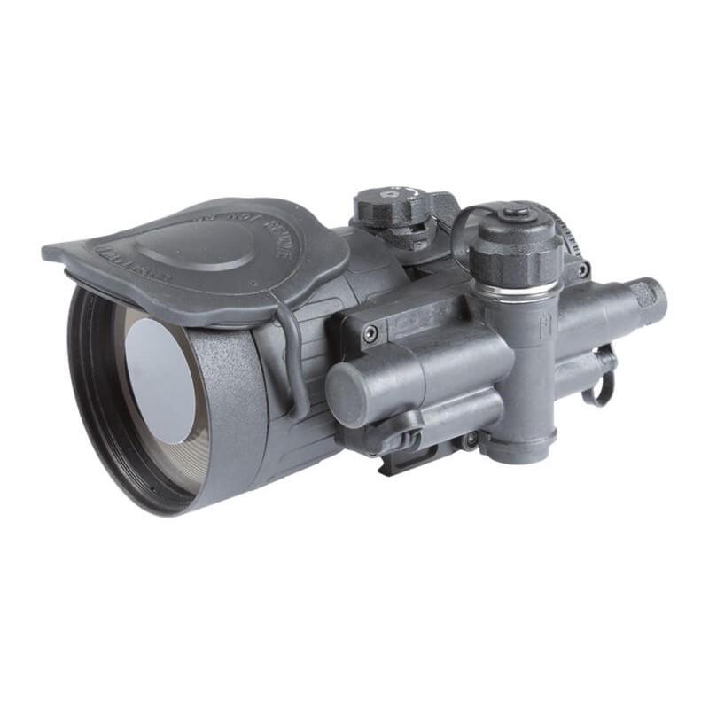 Visor Nocturno ARMASIGHT CO-X acoplable a Mira de Día, GEN. 2+ y 3ª