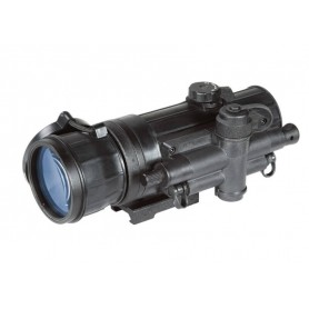 Visor Nocturno ARMASIGHT CO-MR acoplable a Mira de Día, GEN. 2+ y 3ª - Armasight - ADL