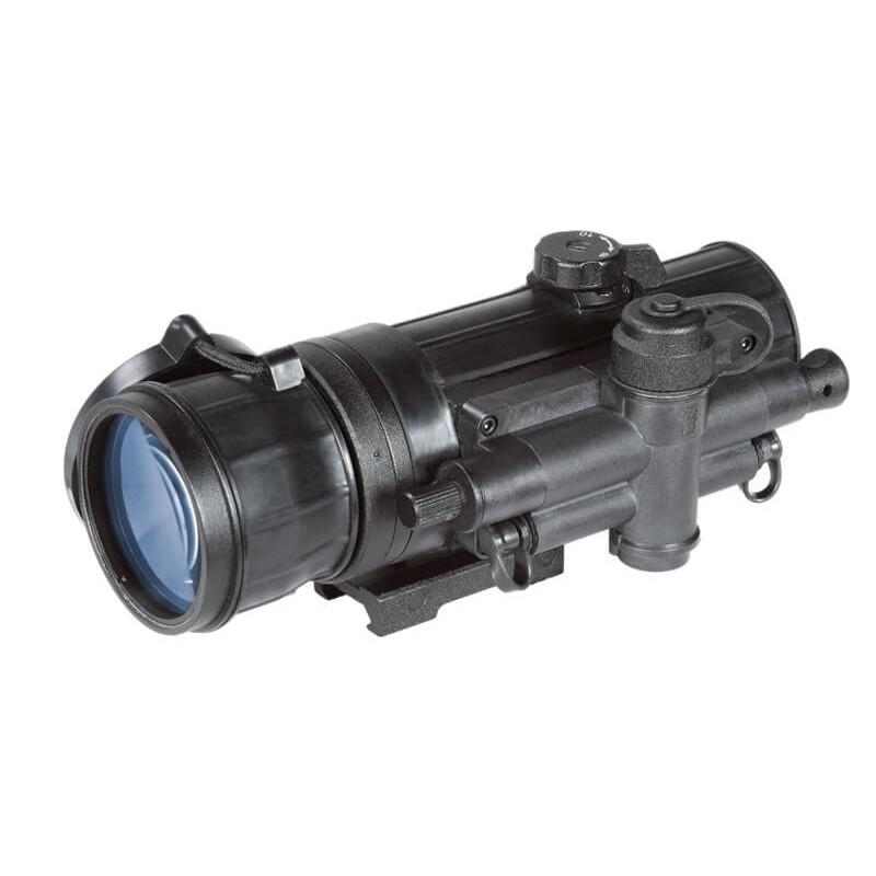 Visor Nocturno ARMASIGHT CO-MR acoplable a Mira de Día, GEN. 2+ y 3ª