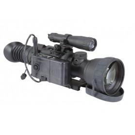 Mira de Visión Nocturna ARMASIGHT DRONE PRO 10x, Digital + IR XLR850