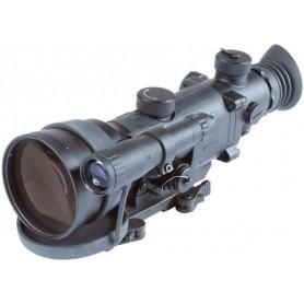 Mira de Visión Nocturna ARMASIGHT VAMPIRE 3x, CORE IIT, 60-70 lp-mm + IR XLR850 - vampire3x - Armasight - ADL - Miras y Visor...