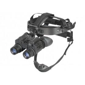 Gafas de Visión Nocturna ARMASIGHT N-15, GEN. 2+ - n-15 - Armasight - ADL - Gafas de Visión nocturna ARMASIGHT