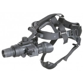 Gafas de Visión Nocturna ARMASIGHT Nyx-7, GEN. 2+ y 3ª - nyx-7 - Armasight - ADL - Gafas de Visión nocturna ARMASIGHT