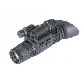 Monocular Multi-Uso ARMASIGHT Nyx-14 PRO GEN. 2+ - Nyx-14pro - Armasight - ADL - Monoculares de Visión Nocturna ARMASIGHT
