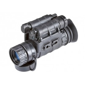Monocular Multi-Uso ARMASIGHT Nyx-14 GEN. 2+