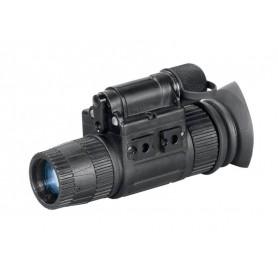 Monocular Multi-Uso ARMASIGHT N-14 GEN. 2+ y 3ª - n-14 - Armasight - ADL - Monoculares de Visión Nocturna ARMASIGHT