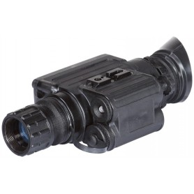 Monocular ARMASIGHT Spark CORE IIT, 60-70 lp/mm - spark - Armasight - ADL - Monoculares de Visión Nocturna ARMASIGHT