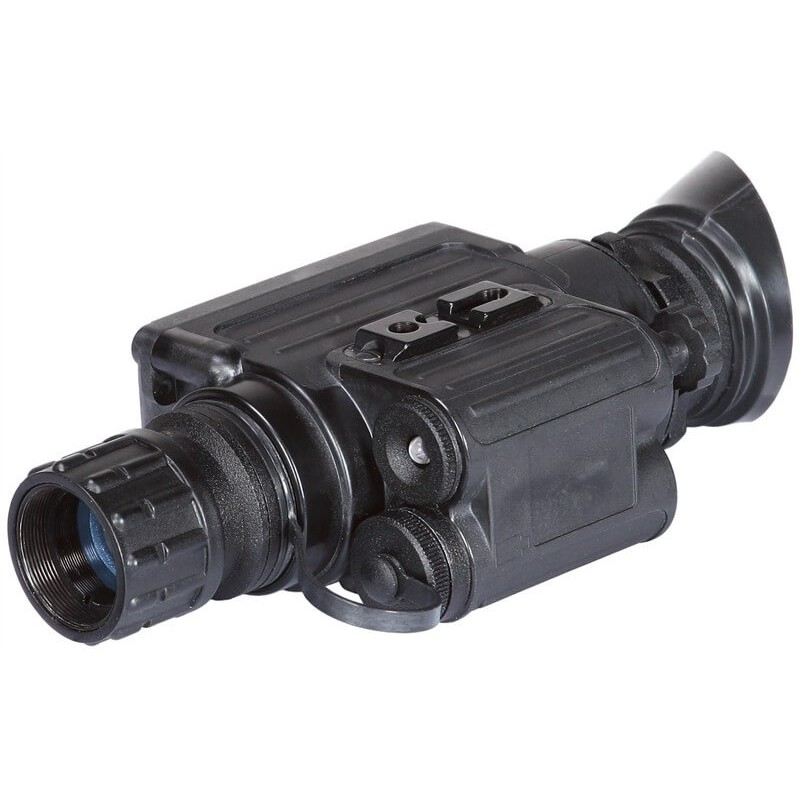 Monocular ARMASIGHT Spark CORE IIT, 60-70 lp/mm