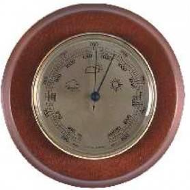Barómetro Tradicional BBI de 150mm