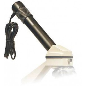 Cámara BBI Web USB - microview - BBI - Accesorios para Microscopios