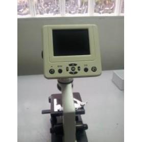 Cámara BBI Tele-Micro - 130MICTE - BBI - Accesorios para Microscopios