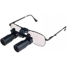 Gafas Galileo 420mm - 2,5x, 3,5x, 4,5x - galileo - BBI - Gafas lupa