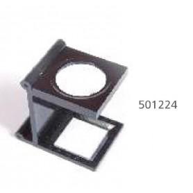 Cuentahilos 23mm - 5x - 501224 - BBI - Lupas Cuentahilos