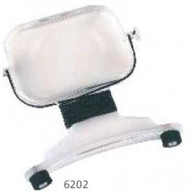 Lupa de Costura de 140x105mm - 2x - 6202 - BBI - Lupas de Costura