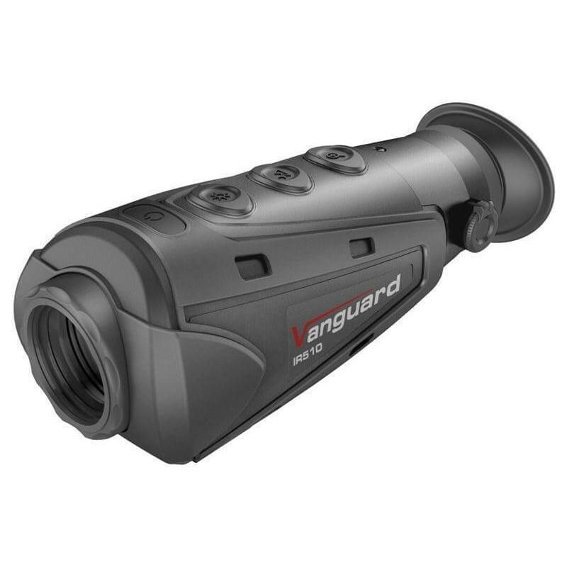 Monocular termográfico GUIDE lente 19mm, 384x288 pixels, 50Hz