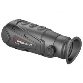 Monocular termográfico GUIDE lente 14,8mm, 160x120 pixels, 50Hz
