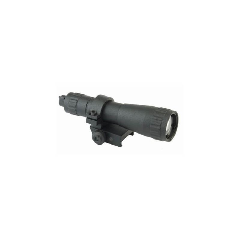 Iluminador ARMASIGHT IR-850mm para CORE, Gen 2+, Gen 3 y Digitales