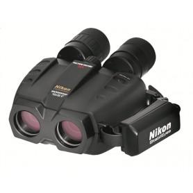 Prismático Nikon Stabileyes 12x32 - 175131 - Nikon - Prismáticos NIKON - Estabilizador