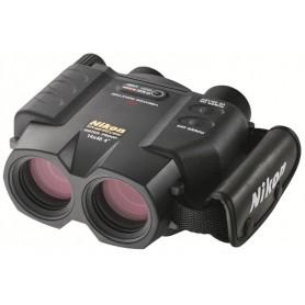 Prismático Nikon Stabileyes 14x40 - 175128 - Nikon - Prismáticos NIKON - Estabilizador