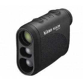 Telémetro Nikon Aculon A11 Hunting