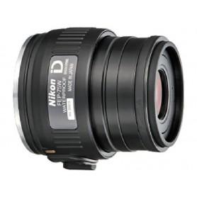 Ocular Nikon FEP-70W 60x(65) 75x(85) angular - 190174 - Nikon - Telescopios NIKON