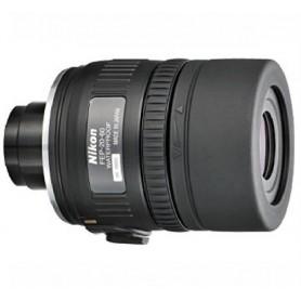 Ocular Nikon FEP-20-60 16-48x(65) 20-60x(85) zoom - 190175 - Nikon - Telescopios NIKON
