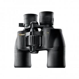Prismático Nikon ACULON A211 8-18X42