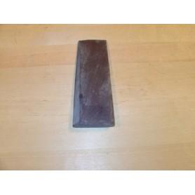 Piedra de Afilar Ardennes Coticule BBW Multiforma 150x50mm