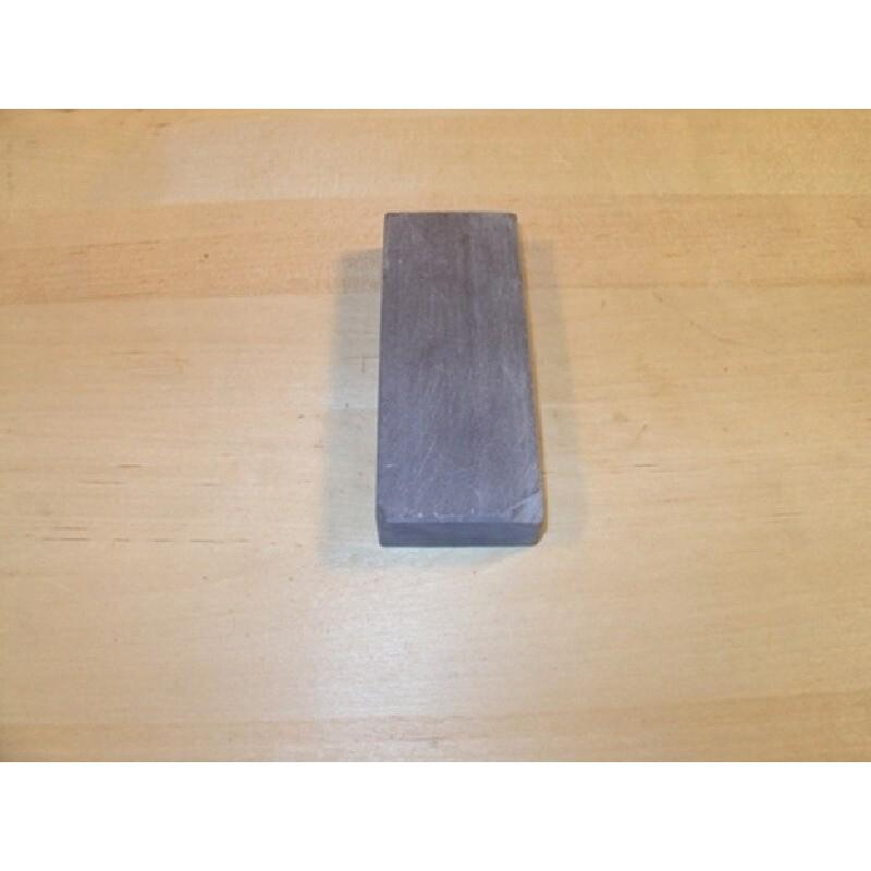 Piedra de Afilar Ardennes Coticule BBW 100x40mm