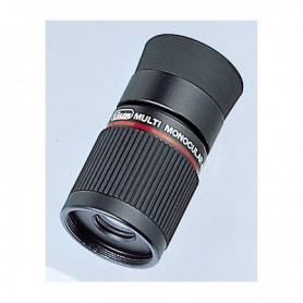 Monocular Vixen 4x12 - 6700415 - Vixen - Monoculares VIXEN