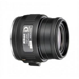 Ocular Nikon FEP-20W 16x(65) 20x(85) angular - 190171 - Nikon - Telescopios NIKON