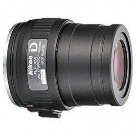 Ocular Nikon FEP-30W 24x(65) 30x(85) angular - 190177 - Nikon - Telescopios NIKON