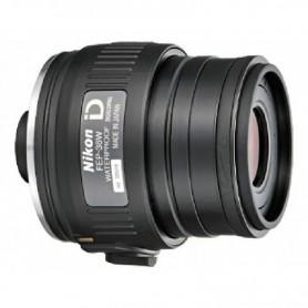 Ocular Nikon FEP-38W 30x(65) 38x(85) angular - 190172 - Nikon - Telescopios NIKON