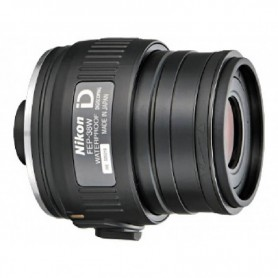 Ocular Nikon FEP-38W 30x(65) 38x(85) angular