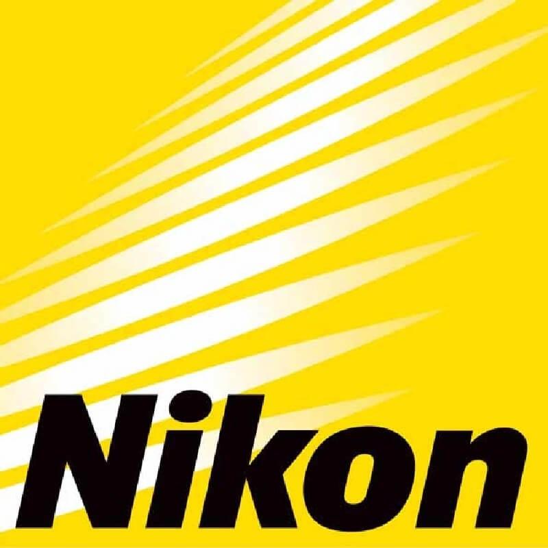 Funda Nikon Fieldscope EDG 85, 85A SOC-8
