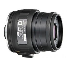 Ocular Nikon angular 27X(50), 40x (III)/50x (82) DS - 190032 - Nikon - Telescopios NIKON