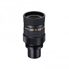 Ocular Nikon 13-40X(50), 20-60x (III), 25-75x (82) zoom multicoated II - 190091 - Nikon - Telescopios NIKON