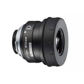 Ocular Nikon Fieldscope Prostaff 5 SEP 30x(60), 38x(82)