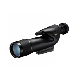 Telescopio Nikon Fieldscope Prostaff 5 60 recto