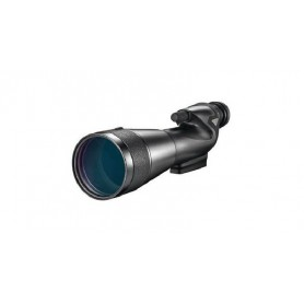 Telescopio Nikon Fieldscope Prostaff 5 82 recto