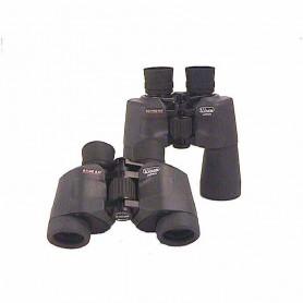 Prismático Vixen ASCOT 7x50 CF - 6700332 - Vixen - Prismáticos VIXEN - Naturaleza