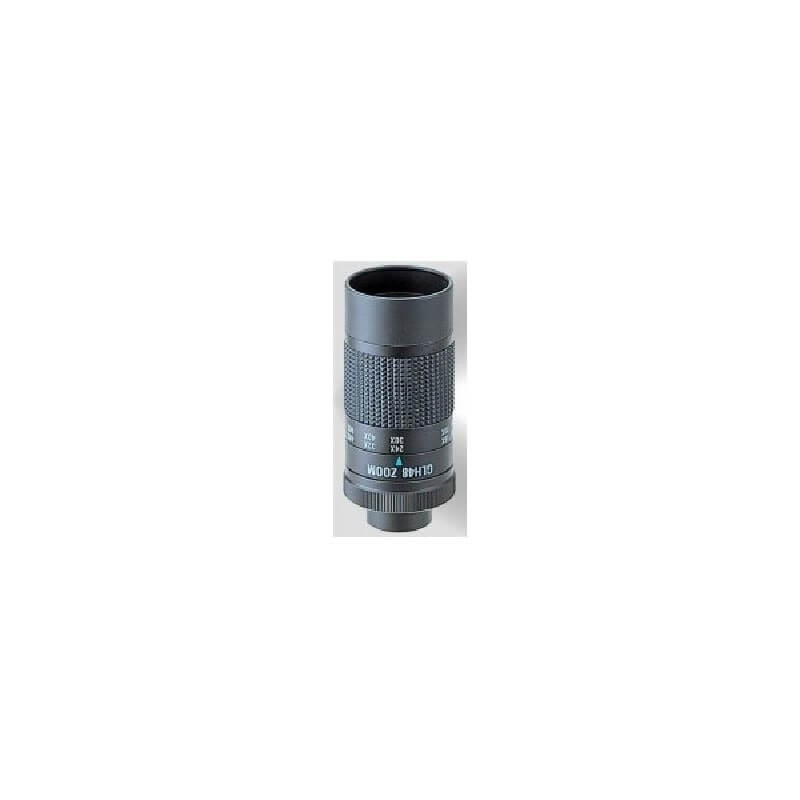 Ocular Vixen GLH48 20-60x Zoom