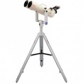 Telescopio binocular Vixen HF2-BT125-A - 6700087 - Vixen - Telescopios Astronómicos Vixen