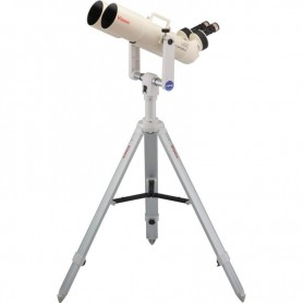 Telescopio binocular Vixen HF2-BT125-A