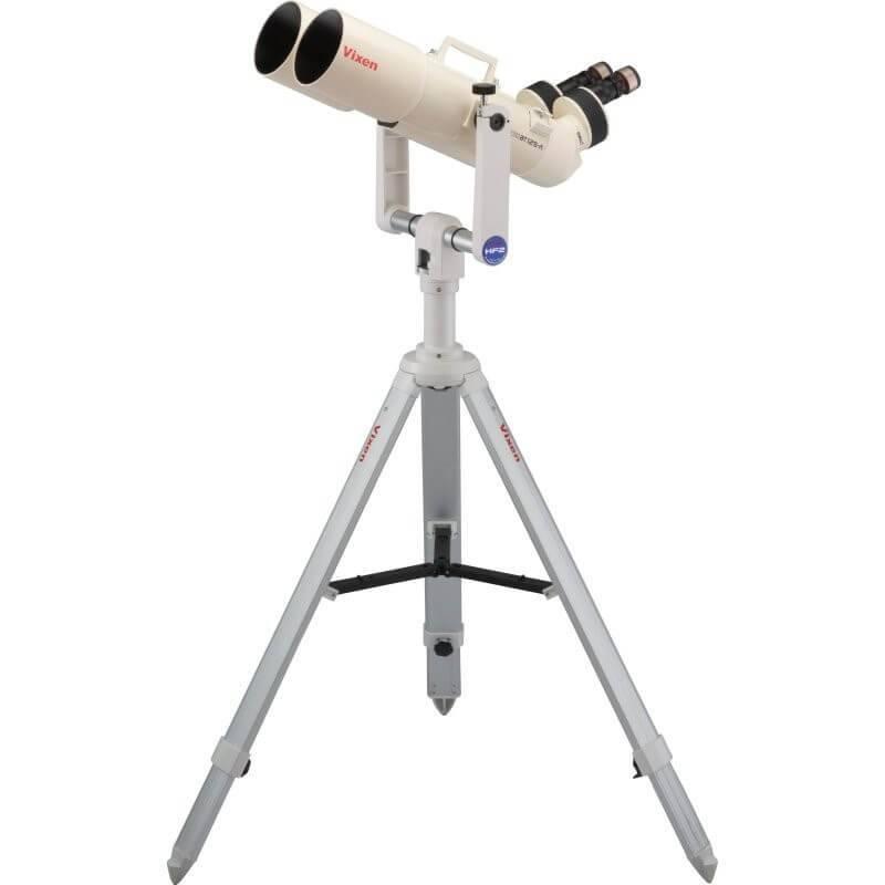 Telescopio binocular Vixen HF2-BT125-A - 6700087 - Vixen - Telescopios Vixen